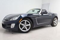 2008 Saturn SKY ** CONVERTIBLE + CRUISE CONTROL + MAGS**