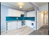 1 bedroom flat in Bedford Place, Croydon, CR0 (1 bed)