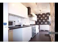 3 bedroom house in St James Lane, Coventry, CV3 (3 bed)