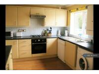 1 bedroom in King Edward Street, Exeter, EX4