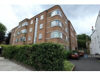 2 bedroom flat in West End Court, London, NW6 (2 bed) (#834663)