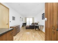 Spacious 2 Bed Apartment close to Westferry DLR and easy access to City and Canary Wharf