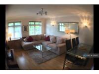 2 bedroom flat in West Bank, Enfield, EN2 (2 bed)