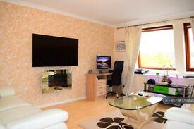 2 bedroom flat in Ferguson Court, Bucksburn, Aberdeen, AB21 (2 bed) (#1056820)