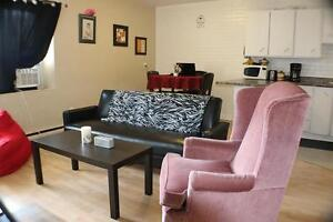 1 Bedroom Apartment for Rent in Sarnia: Transit right outside Sarnia Sarnia Area image 10