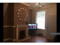 1 bedroom in Ida Road, Walsall, WS2