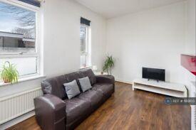 1 bedroom flat in London, London, N15 (1 bed) (#1169103)