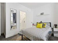 1 bedroom in Watford, Watford, WD17 (#988070)