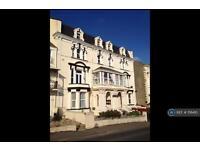 1 bedroom flat in Devon Court, Dawlish, EX7 (1 bed)