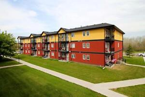Yorkton | SPACIOUS 2 BR Apartment with IN-SUITE LAUNDRY | July 1