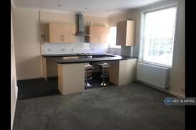 2 bedroom flat in High Street, Rochester , ME1 (2 bed)