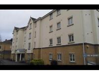 2 bedroom flat in St. Andrews Gate, Woking, GU22 (2 bed)