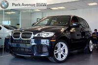 2013 BMW X5 M EXECUTIF/ GARANTIE 160 000 KM
