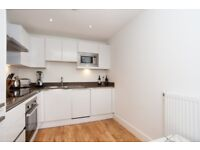 Beautiful 2 bedroom with direct views & concierge service in New Capital Quay,Beacon Point,Greenwich