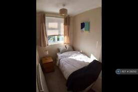 1 bedroom in Hospital Bridge Road, Twickenham, TW2