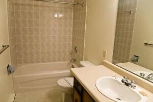 2 bedroom townhouses in Kitchener near LRT Station! Kitchener / Waterloo Kitchener Area image 11