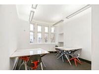 HACKNEY CENTRAL |MEDIUM / LARGE PRIVATE Office| Creative Space Rent |Warehouse| Commercial Property