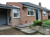 3 bedroom house in Hawleys Lane, Whitchurch, HP22 (3 bed)