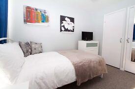 GREAT VALUE ROOMS IN STEVENAGE!