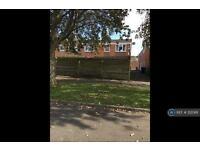 3 bedroom house in Culver Road, Basingstoke, RG21 (3 bed)