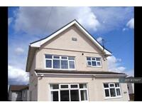 2 bedroom flat in Llandaff North, Cardiff, CF14 (2 bed)
