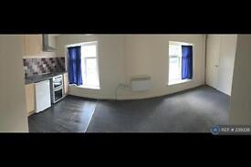 Studio flat in Rochdale, Rochdale, OL12