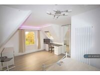 1 bedroom in Pearson Park, Hull, HU5 (#845432)