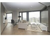 LUXURY 1 BED LEXICON CHRONICLE TOWER EC1V OLD STREET CITY ROAD SHOREDITCH ANGEL CLERKENWELL