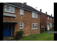 2 bedroom flat in Dewsbury Road, Luton, LU3 (2 bed)