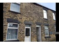 2 bedroom house in Spring Street, Barnsley, S70 (2 bed)