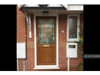 1 bedroom house in Pytchley Close, Belper, DE56 (1 bed)