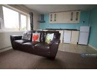 1 bedroom flat in Chester Street, Saltney, CH4 (1 bed)