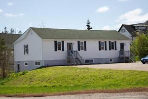 Ideal for MtA students  - Apartments, Rooms in Sackville