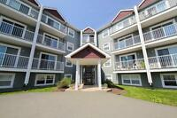 360 ACADIE AVE- MATURE STUDENTS WELCOME- CENTRAL DIEPPE LOCAL!