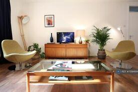 3 bedroom house in Mews House In Marylebone, London, W1U (3 bed) (#1094884)