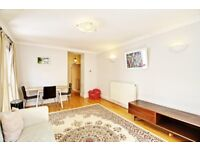 **Furnished to bedroom apartment in Highgate with Garden, available AUGUST **