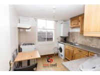 We are happy to offer this beautiful and bright 3 bed apartment in Caledonian Road, Islington, N1