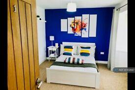 1 bedroom in Farnborough Road, Nottingham, NG11 (#1132697)