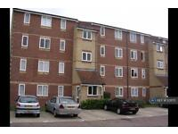 2 bedroom flat in Himalayan Way, West Watford, WD18 (2 bed)