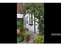 1 bedroom flat in St. Oswins Place, North Shields, NE30 (1 bed)