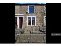 3 bedroom house in Greenway Street, Darwen, BB3 (3 bed)