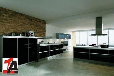 einbaukuche alno gebraucht kaufen nur 4 st bis 60 g nstiger. Black Bedroom Furniture Sets. Home Design Ideas