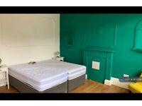 1 bedroom in Hackney Road, London, E2 (#1103599)