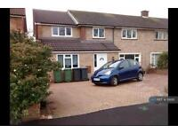 1 bedroom in Applegarth Avenue, Guildford, GU2