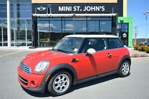 2012 MINI Cooper Hardtop **JUST $100 BI-WEEKLY!!  AUTOMATIC!!**