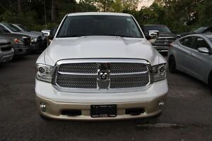 2016 Ram 1500 Longhorn CERTIFIED & E-TESTED!**FALL SPECIAL!**FUL