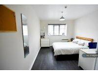 1 bedroom in Western Road, Leicester, LE3 (#1063140)