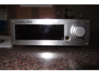 Fidelity Audio DAC-150 (faulty)