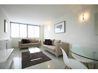 A two double bedroom, 2 bathroom flat to rent within the exclusive Hyde Park Estate W2.