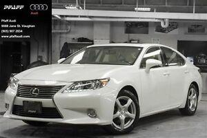 2013 Lexus ES 350 6A